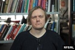 Андрей Архангельский