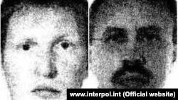 Vladimir Popov i Eduard Šišmakov