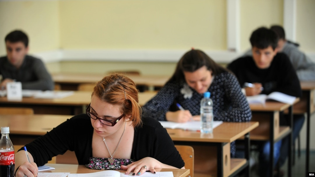 тесты по английскому языку магистратура казахстан 2015