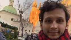 """Ştefan Bouroşu: """"Votul de acasă are o pondere mai mare decât votul de peste hotare, ceea ce mi se pare incorect"""""""