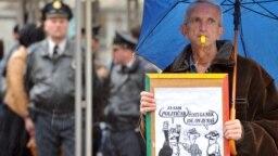 Od ubrzanog napretka i obećanih reformi u 2017. građanima BiH ostala je tek nada da ne može gore.