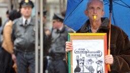 Ustavni sud udovoljio političkim pritiscima HDZ-a: Zlatko Hadžidedić