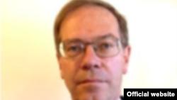 Ադրբեջանում ԱՄՆ դեսպանի թեկնածու Ըրլ Լիթցենբերգը, արխիվ