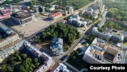 Բելառուսում Ռուսաստանի դեսպանության խորհրդականը հրավիրվել է ԱԳՆ