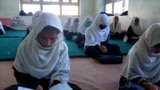 Bombs And Blackboards: The Challenges Of Girls' Schooling In Afghanistan's Rural Regions video grab 2
