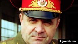 Уладзімер Усхопчык