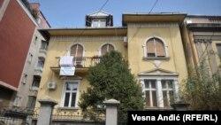Stanari Topolske zahtevaju da se poštuju urbanistički uslovi