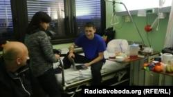 Дмитро Герасименко