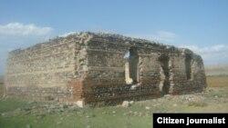 Tarixi Məscid