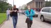 Красноярск вдыму: жители требуют ввести режим «черного неба»