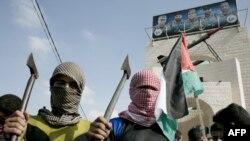 Fələstində İsrailə qarşı aksiya, oktyabr, 2015-ci il