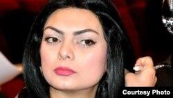 Şəhriyyə Eyvazova