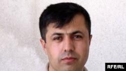 Саъдии Юсуфӣ