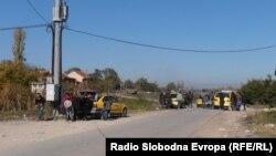 Архива - Мигранти во Македонија.