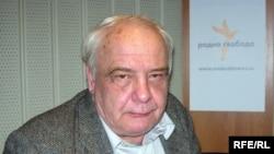 Владимир Буковский уверен, что положения Декларации стали реальностью современного мира