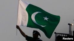 استخبارات پاکستان به شکل مداوم از سوی مقامات افغان به حمایت تروریزم متهم شده است.