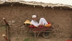 د کډوالو نړيواله ورځ: پاکستان کې د افغان کډوالو ژوند څنګه دی؟