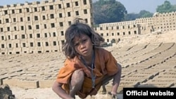"""Деятельность Биндешвара Патака направлена на улучшение жизни """"неприкасаемых"""""""