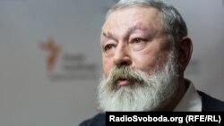 Олександр Потєхін