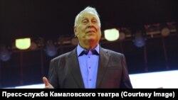 Азгар Шакиров
