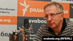 Сяргей Нікалюк