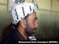 Juma Khan Hamdard