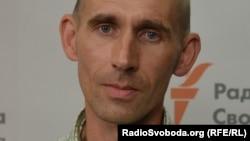 Андрэй Бубееў, архіўнае фота