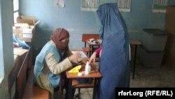 تقویم انتخاباتی با در نظرداشت امکانات و کمکها اعلان خواهد شد