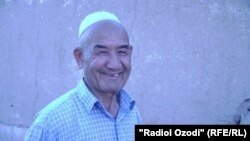 Tomoshatepalik O'ta Qahhorov