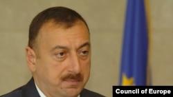 İlham Əliyev: «Azərbaycanın mövqeyində heç bir dəyişiklik yoxdur»