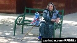 Garaşsyzlyk türkmen halkyna nämeler berdi?
