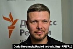 Леонід Ємець, колишній народний депутат України, колишній член української делегації в ПАРЄ