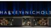 """""""Harvey Nichols"""" Bakıdan niyə qaçır?"""