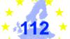 În R.Moldova funcționează, de joi, serviciul unic de urgență 112