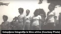 Izgradnja solidarnosti i zajedničkog duha: Učesnici Omladinskih radnih akcija u Užicu