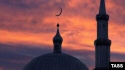 Мусульманская община Абхазии насчитывает, по данным руководства ДУМ, около 260 прихожан, то есть немногим более 0,1 процента населения