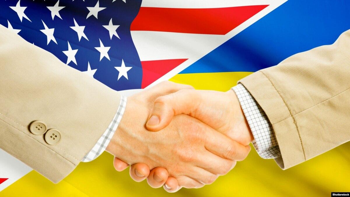 Представитель бизнеса США похвалил и раскритиковал украинскую власть на встрече с Порошенко