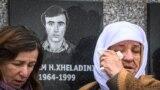 Kosovo: 21 anniversary of Massacre of Recak.