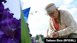 Ziua comemorării deportărilor staliniste