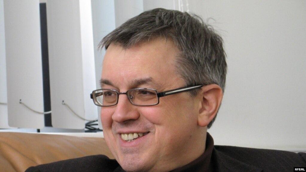 Кому и зачем нужна современная российская аспирантура Ректор ГУ Высшая школа экономики Ярослав Кузьминов