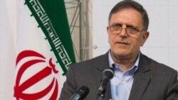 چرایی تحریم رئیس بانک مرکزی ایران از سوی آمریکا در گفتوگو با رضا تقیزاده، تحلیلگر سیاسی