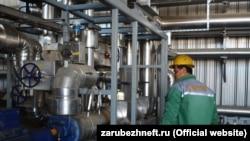 Prethodna iskustva sa ruskim ulaganjima u energetski sektor RS nisu razlog za optimizam: Rafinerija u Brodu