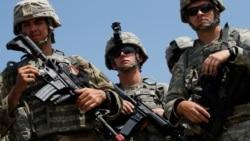Վրաստանի ազդեցիկ պաշտոնաթող գործիչները և վերլուծաբանները ԱՄՆ-ին կոչ են անում երկրում ռազմակայան հիմնել
