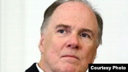 Советник за национална безбедност на САД,Том Донилон