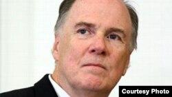 Том Донилон, советник американского президента по вопросам национальной безопасности