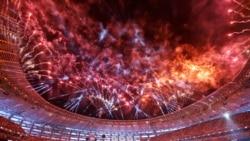 Natiq Abbasovun fikrincə, Avropa Oyunlarının dopinq keçirməsinə pul qoymaması haqda deyilənlər də doğru deyil