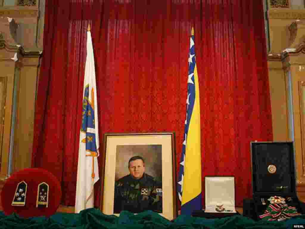 Foto: Selma Boračić