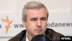 "Вячеслав Лысаков: ""Прекратите нас грабить"""