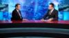 Սերժ Սարգսյանը որևիցե ասելու բան չունի, պնդում է Արմեն Գրիգորյանը