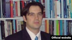Dimitar Bećev: Rusija je daleko iza Zapada u ekonomskom i vojnom prisustvu na Balkanu, ali ima uticaj na oblikovanje narativa.